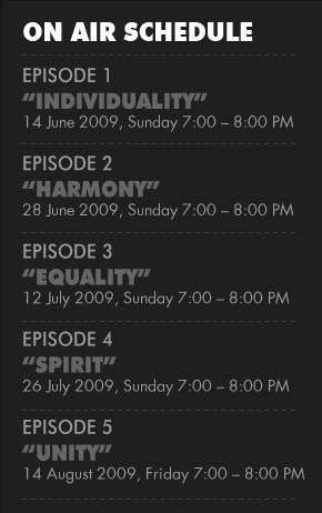 coke-studio-on-air-schedule